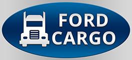 Ford-cargo.ru