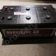 Аккумуляторная Батарея BRISK TRUK LINE BTL225P  П.П.   6C46-10655-AA