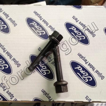 2C46 9T506 BA   Болт Форсунки Топливной   T130295