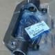 4C46 7515 AA   Вилка Сцепления   T131524