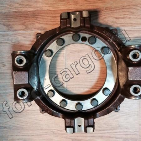 6C46 2012 AA   Тормоз Передний Правый   T149500