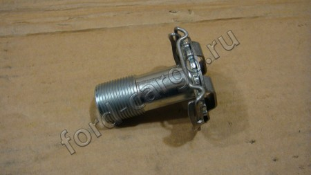 6C46 2A105 AA   Болт Натяжной 410   T149505 (2)
