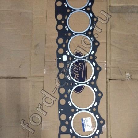 6C46 6051 AB   Прокладка Головки Блока Цилиндров 115 ММ (350-380)   T164016