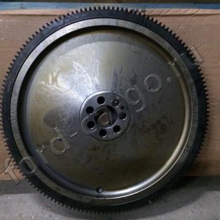 6C46 6375 AA  Маховик 380ps   T164932
