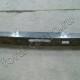 7C46 17794 AF   Панель Рамы Передняя Поперечная (под палец букс.)   T196445