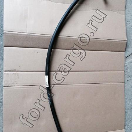 7C46 8A366 DA   Патрубок Радиатора   T163070