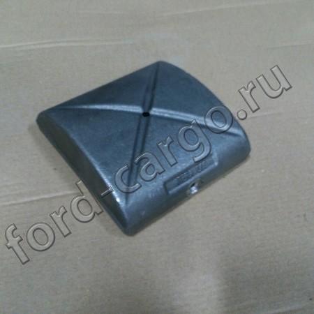 9C46 5599 CA   Отбойник рессор 2530 (ведущей и ленивца)    T195793