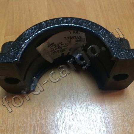 9C46 5A495 AB   Скоба Втулки Заднего балансира   T184343