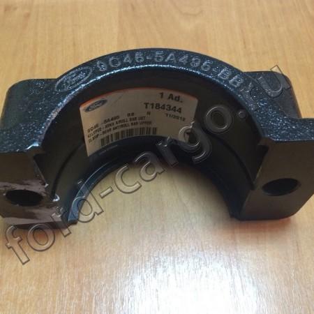 9C46 5A495 BB   Скоба Втулки Заднего балансира   T184344