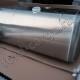 9C46 9002 AC   Бак Топливный 650 lt  Алюминий   T198668