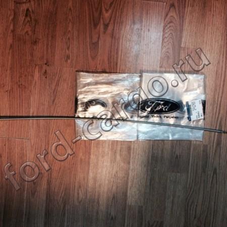 AC46 6750 BA   Щуп Масляный  Без Оплетки 350-380ps    T191612