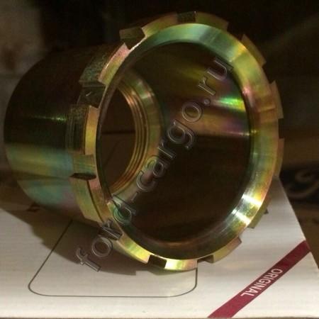 EF 106   Гайка Крепления Пневмоаккумулятора Большого (394)