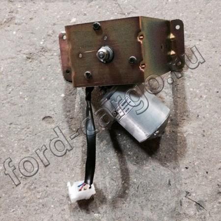 ETR0914N42    Моторчик Стеклоочистителя