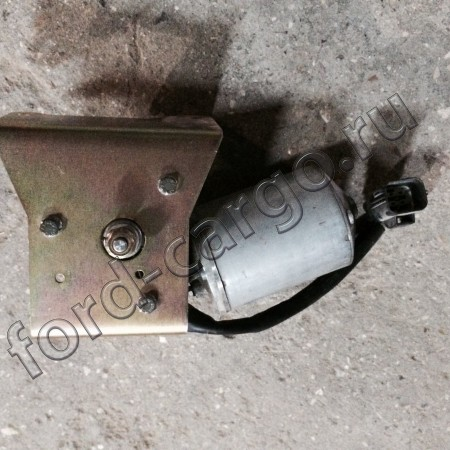 ETR0914N43    Моторчик Стеклоочистителя Нов. образца