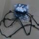 KT7C46 6A506 AA   Прокладка Клапанной Крышки 1838   T168637