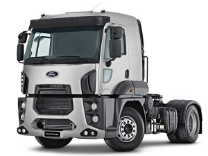 ford-cargo3
